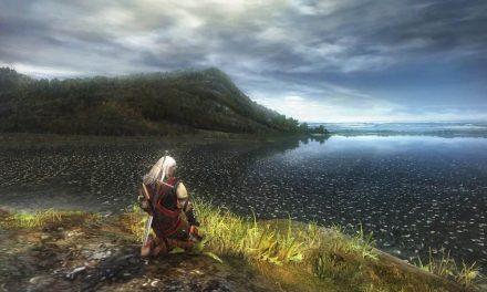 The Witcher Enhanced Edition disponible de forma gratuita en GOG.com
