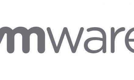 NP: VMware factura 2.460 millones de dólares en el tercer trimestre de su año fiscal