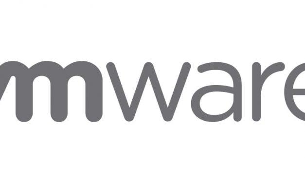 NP: Pat Gelsinger, de VMware, nombrado CEO del año por Glassdoor
