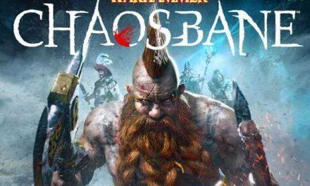 NP: Warhammer: Chaosbane desvela su contenido endgame y su plan de DLCs