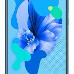 Huawei P20 Lite 2019 se filtró con todo lujo detalles