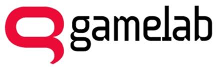 NP: Finalistas de los XII premios nacionales del videojuego, GAMELAB
