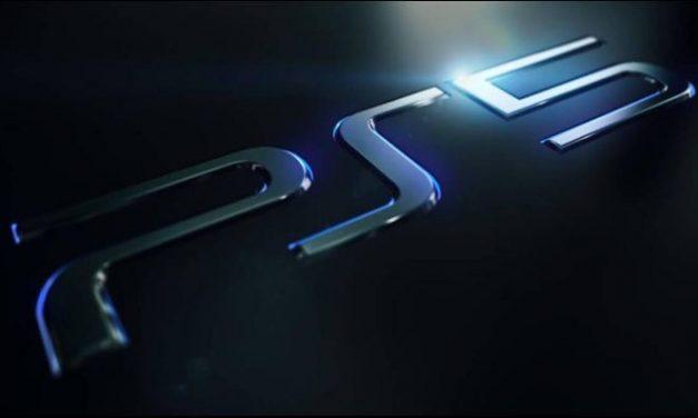 Los rapidísimos tiempos de carga de PS5 se muestran en vídeo