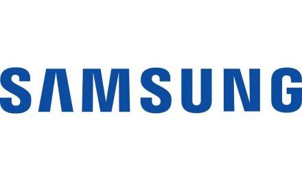 NP: Samsung invirtió 196,5 millones de euros en proveedores locales en 2018