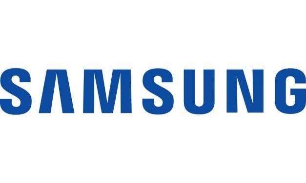 NP: La actividad de Samsung en España ha supuesto un impacto de 752,3 millones de euros en 2018