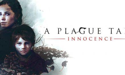 NP: El actor Sean Bean presta su voz al nuevo vídeo de A Plague Tale: Innocence