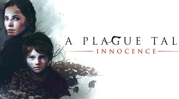 NP: A Plague Tale: Innocence nominado a los The Game Awards