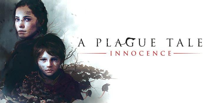 NP: Prueba gratuita de A Plague Tale: Innocence