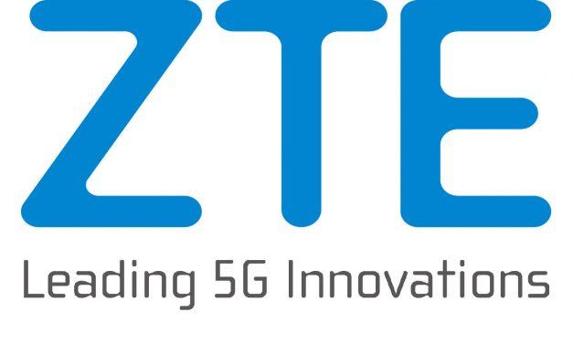 NP: ZTE Mostrará en Valencia su liderazgo en 5G en el mayor evento mundial del sector