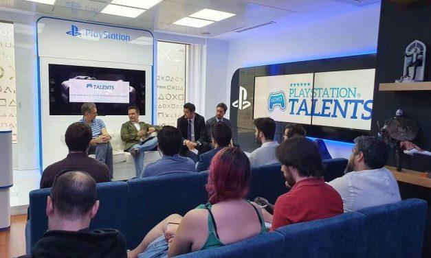 NP: Desarrolladores y estudiantes tratan la necesidad de crear un registro público de videojuegos