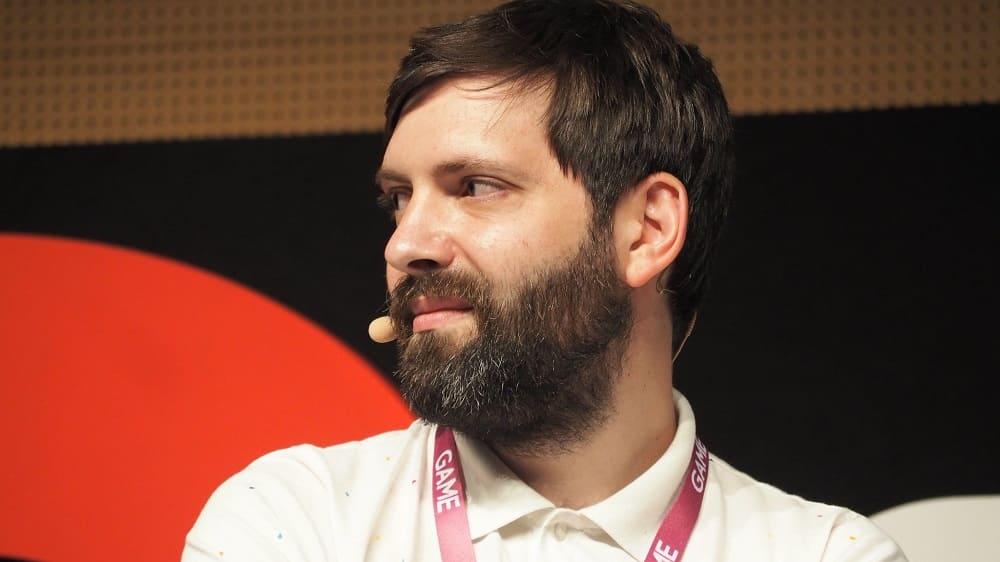 NP: El arte y el ingenio narrativo copan los mayores galardones del videojuego español