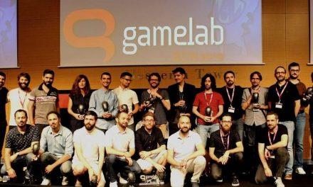NP: GAMELAB 2019 explora la ruptura de límites en la narrativa digital, con nuevos lenguajes como Screenlife y los juegos de audio