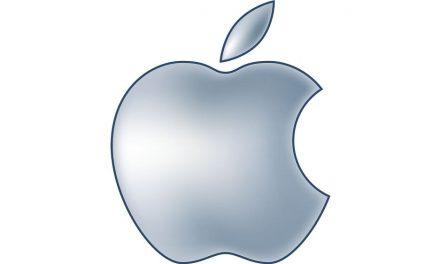 NP: Apple adquirirá la mayor parte del negocio de módems para smartphones de Intel