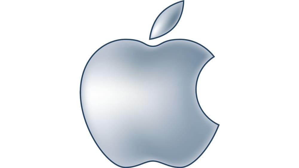 Apple informa de los resultados del tercer trimestre del año fiscal