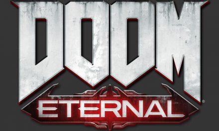 NP: DOOM Eternal | Presentamos Heavy Metal Choir