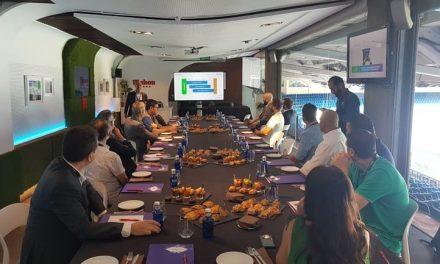 NP: Alhambra-Eidos, Dell EMC y VMware ofrecen soluciones y servicios para acabar con las vulnerabilidades que ocasiona la movilidad empresarial