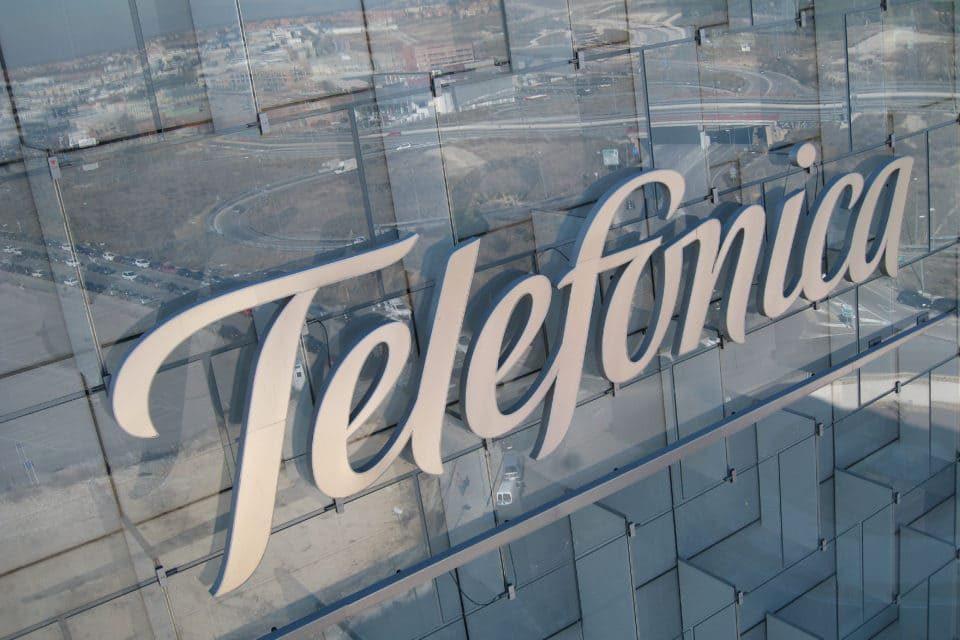 NP: Telefónica confía en el cloud de Microsoft para el puesto de trabajo
