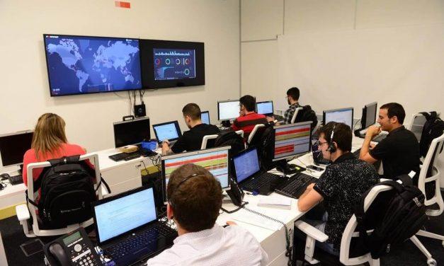 NP: Entelgy Ibai inaugura, con la presencia del Gobierno Vasco, su Centro Avanzado de Operaciones de Ciberseguridad Industrial en el País Vasco