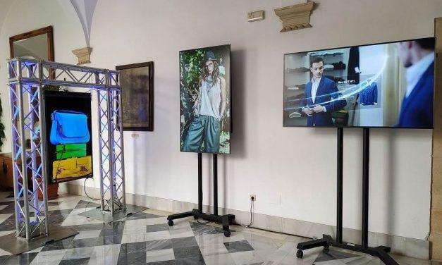 NP: Samsung muestra sus últimas soluciones en señalización exterior en las XXVIII Jornadas de Publicidad Exterior en Cádiz