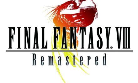 NP: Final Fantasy VIII Remastered llegará este año a Switch, PS4, Xbox One y PC