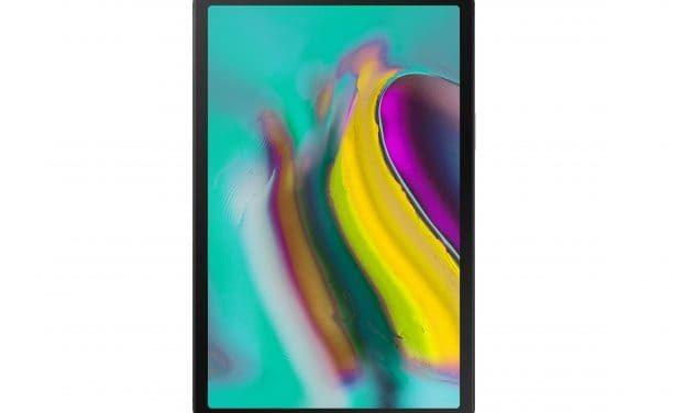 NP: Galaxy Tab S5e y Galaxy Tab A llegan a España