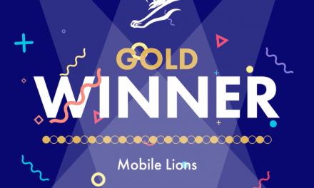 NP: La campaña StorySign de Huawei recibe siete premios en Cannes 2019