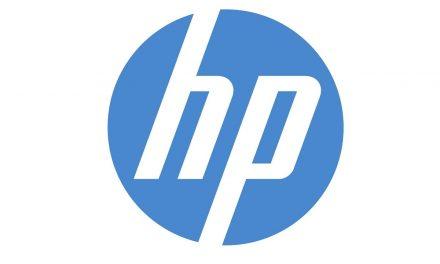 NP: HP se mantiene líder del mercado español de ordenadores