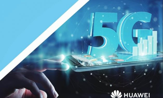 NP: Huawei promueve la colaboración con la Industria para establecer estándares comunes de ciberseguridad en redes 5G