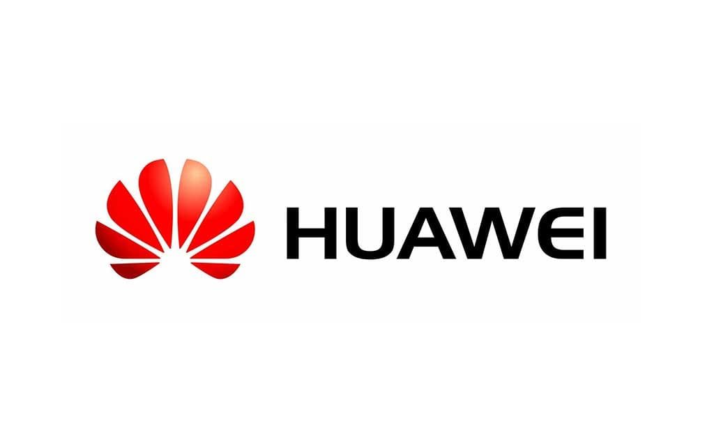 NP: Huawei aporta 12.800 millones de euros al PIB de Europa en 2018
