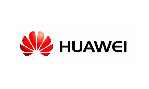 NP: Huawei alcanza 46 contratos comerciales para el despliegue de 5G en todo el mundo