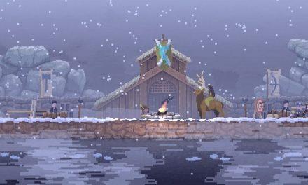 Kingdom: New Lands disponible de forma gratuita en Epic Games Store