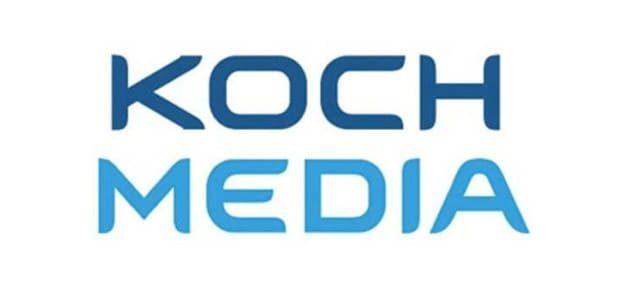 NP: Blade afianza su distribución en Europa de la mano de Koch Media