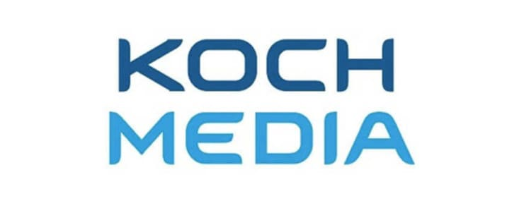 Koch Media adquiere Vertigo Games y entra en el mercado de juegos de realidad virtual