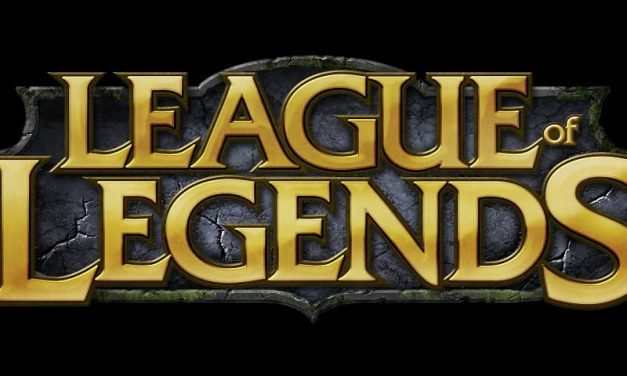 NP: League of Legends toma protagonismo en Gamergy