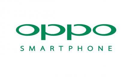 Oppo presenta su smartphone sin notch pero con cámara selfie