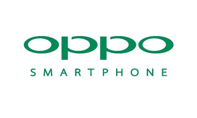 El propósito de OPPO: Convertirse en una de las principales marcas de smartphones en Europa