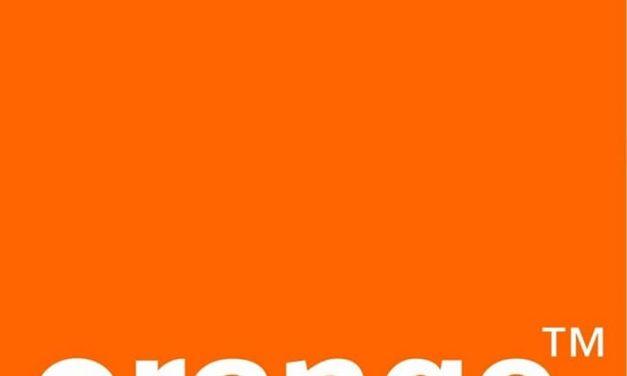NP: ZTE Y Orange muestran las ventajas del  5G en aplicaciones avanzadas de automoción, robótica y entretenimiento