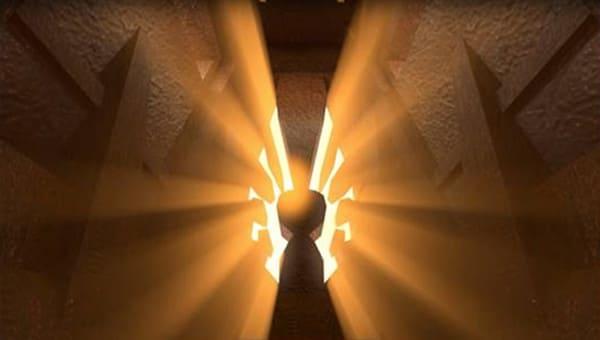 """NP: """"Quake II RTX,"""" el clásico videojuego de ordenador que incorpora el trazado de rayos, ya está disponible"""