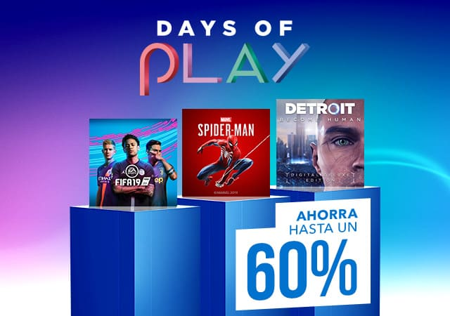 NP: Pack de Fortnite gratuito y exclusivo para los miembros de PS Plus (actualización de PlayStation Store)