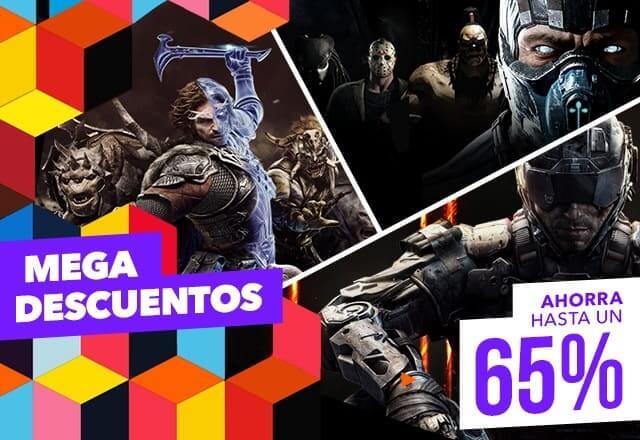 NP: Ya disponible el Pack Alzamiento Sombrío de Fortnite en PlayStation Store