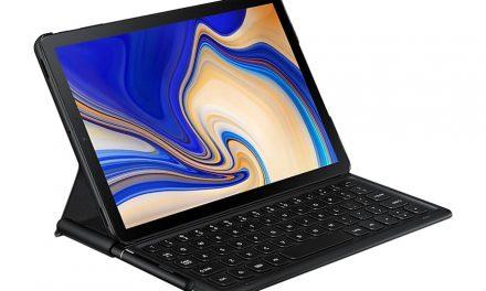 Samsung Galaxy Tab S5 se deja ver por Geekbench revelando parte de sus especificaciones