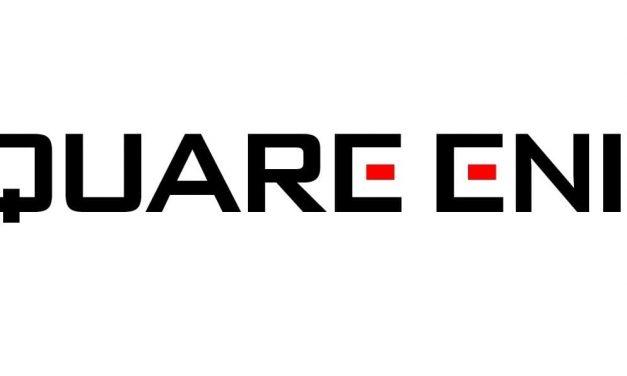 NP: Square Enix anuncia sus lanzamientos iniciales para Stadia