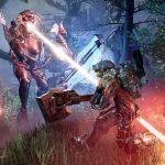 NP: El apocalipsis tecnológico en el tráiler cinemático del E3 de The Surge 2