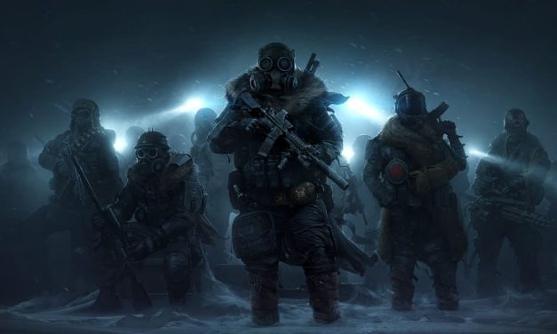 Wasteland 3 ya dispone de requisitos en PC
