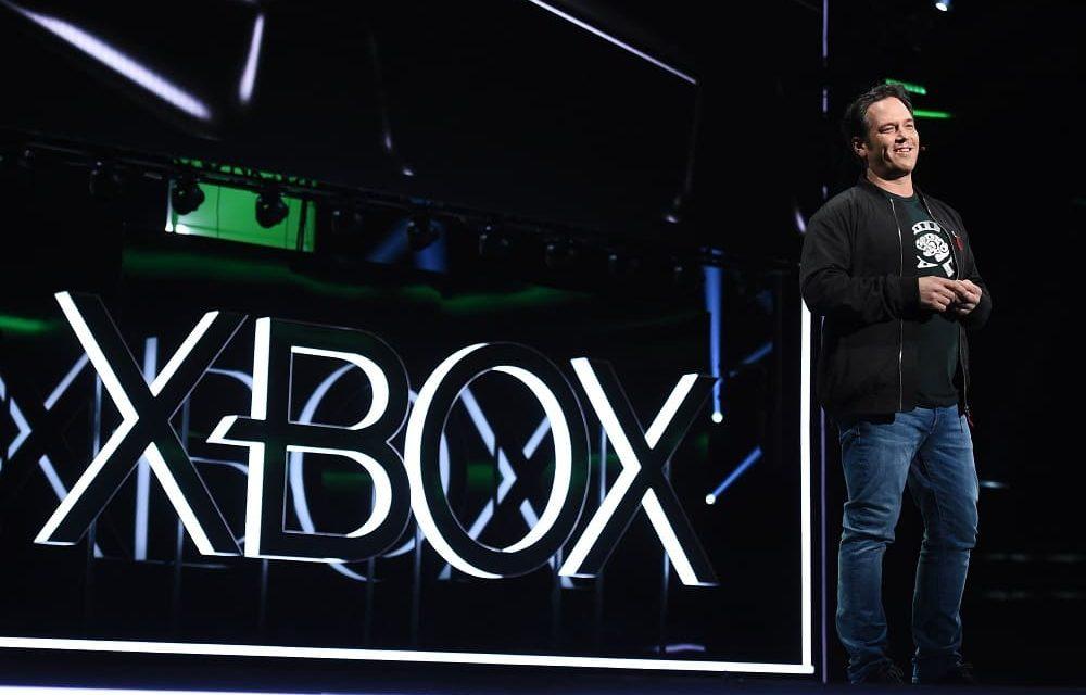 NP: Xbox confirma su asistencia al E3 2020