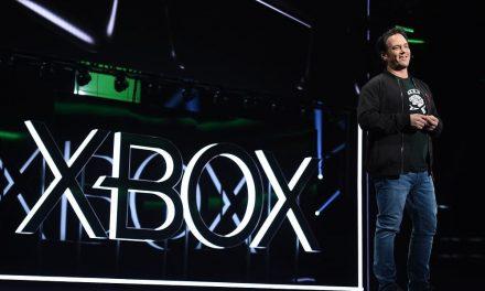 NP: Xbox muestra 60 juegos esperados, incluidos 34 que se estrenarán en Xbox Game Pass
