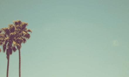 NP: Xiaomi te acompaña en tu mejor verano