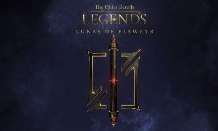 NP: Ya está disponible Lunas de Elsweyr en The Elder Scrolls: Legends