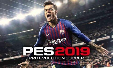 NP: Este mes en PlayStation Plus – Julio de 2019