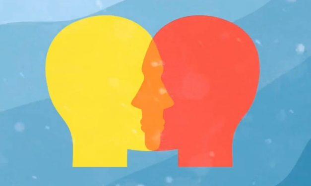 NP: Trabajos del futuro: enseñar empatía a la inteligencia artificial